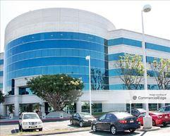 5665 Plaza Drive - Cypress