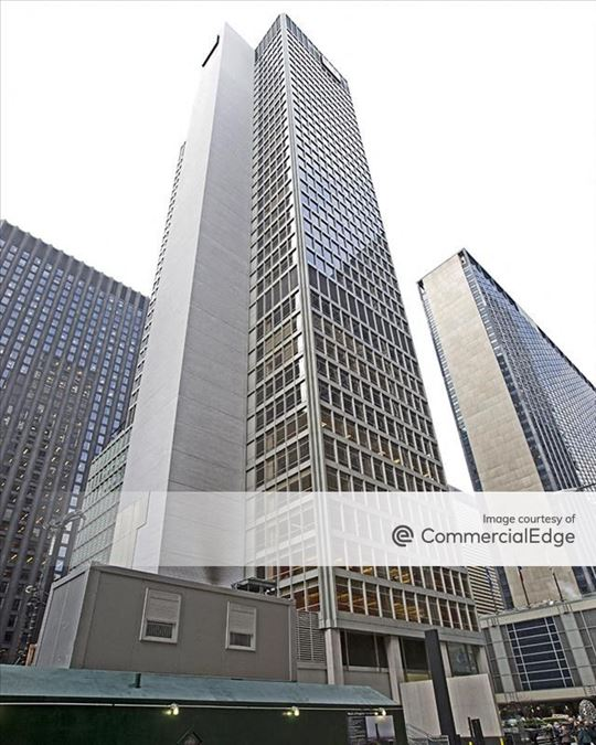 1330 Avenue of the Americas