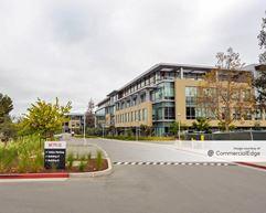 The Grove - Building I - Los Gatos