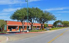 Round Rock Business Park, LP - Round Rock