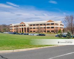 Doylestown Commerce Center - 2005 South Easton Road - Doylestown
