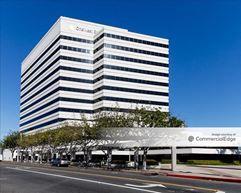 OneWest Square - Santa Monica