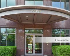 Lenox Office Park - Building B - Memphis