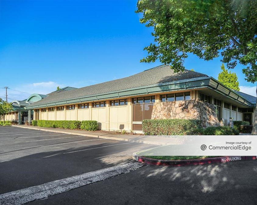 Folsom Plastic Surgery & Laser Center