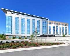 Duke Health Center South Durham - Durham