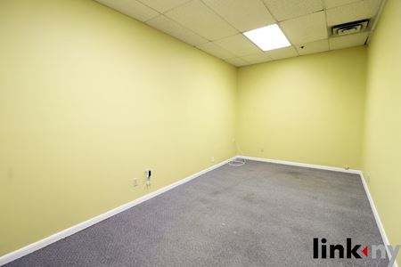 Office Space - 1.5 months rent free! Space Photo Gallery 1
