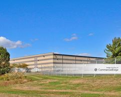 Hartman Corporate Center - Lot 2 - North Wales