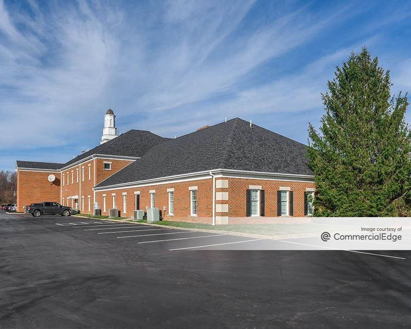 Windham Professional Centre - 970 Windham Court