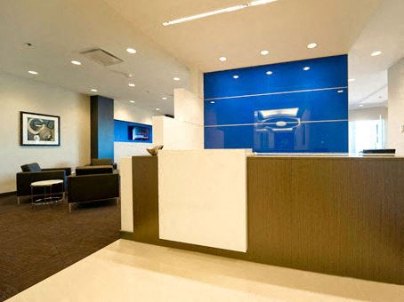 Office Freedom | 6500 TransCanada Service Road