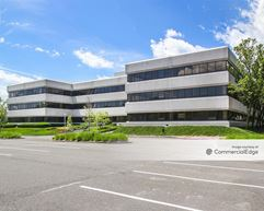Reckson Executive Park - Building 6 - Rye Brook