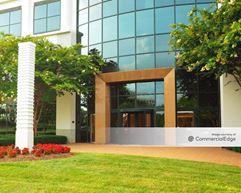 Whitehall Corporate Center I - Charlotte