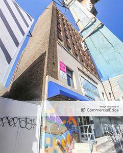 The Flomar Building - Philadelphia