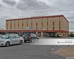 Clinica Family Health - Pecos Medical & Dental Clinic - Denver