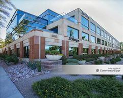 Gainey Center II - Scottsdale