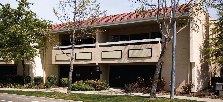 2570 San Ramon Valley Blvd, Suite A204