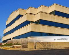 Bayview Corporate Center - Toms River