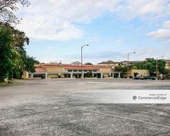 200 Academy Drive - Austin