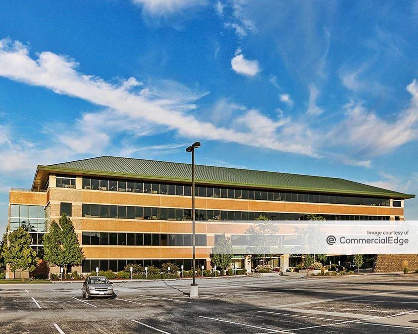 Honey Creek Corporate Center III