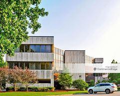 Parkview Plaza - Ridgewood