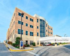 Doctors Community Hospital Professional Office Building - Lanham
