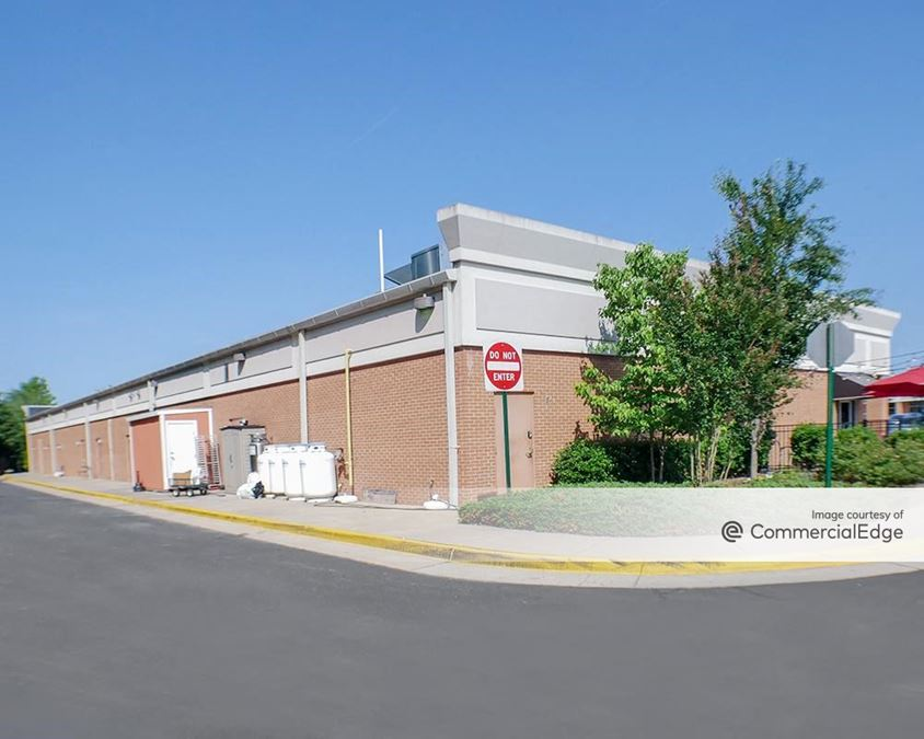 Cowan Center
