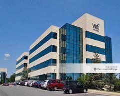 Columbia Corporate Park 100 Building III - Ellicott City