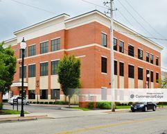 Ohio Valley Medical Building - Springfield