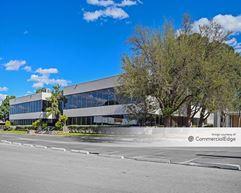 Centerpointe Plaza - Midland