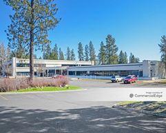 5615 West Sunset Hwy - Spokane