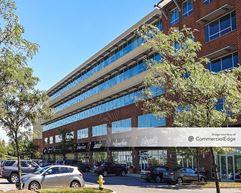 Arundel Mills Corporate Park - 7550 Teague Road - Hanover