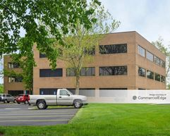 Dryden/75 Office Center - Dayton