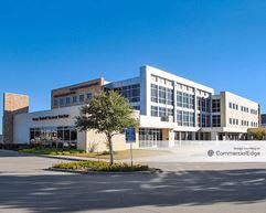 McKinney Medical Arts Center - McKinney