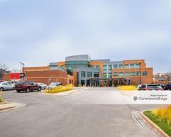 The Urology Center of Colorado - Denver
