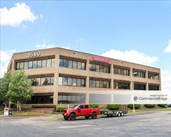 Baybrook Office Park South - Friendswood