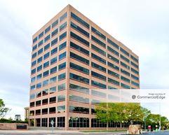 One Cherry Center - Denver