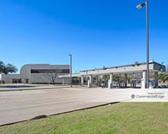 5201 East R. L. Thornton Fwy - Dallas