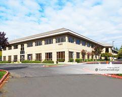 Prospect Business Park - 10995 Gold Center Drive - Rancho Cordova