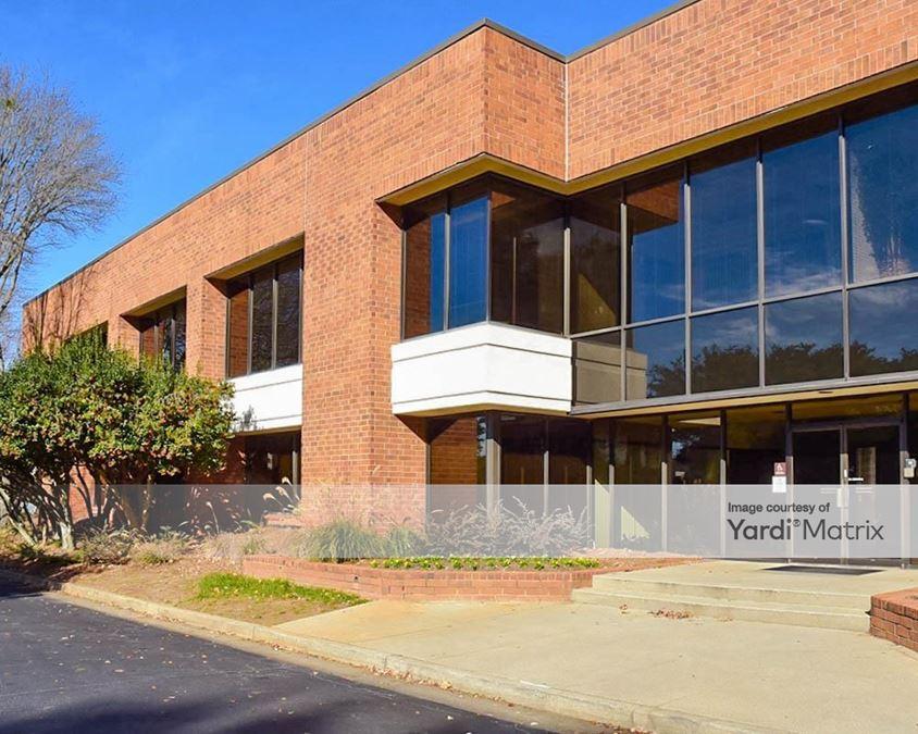 Marietta Tech Center