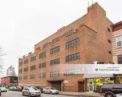 500 Dekalb Avenue - Brooklyn