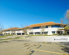 Tri-Valley Technology Park - Livermore