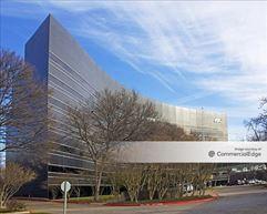 5050 Quorum Drive - Dallas