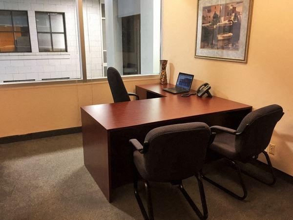 Office Freedom   36 Toronto Street