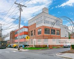 Cambridge, MA Commercial Real Estate for Lease ...