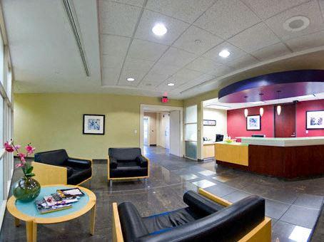Office Freedom | Americas Parkway NE