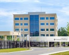 Emerson Corporate Commons Office Park - 9055 Sterling Drive - Laurel