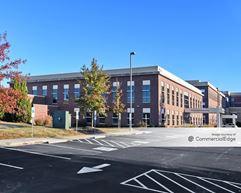 Novant Health Kernersville Medical Office Building - Kernersville