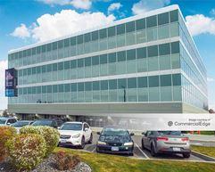 HAPO Business Complex - Kennewick