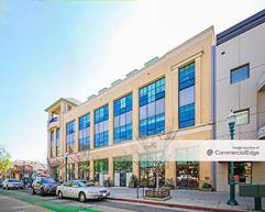 University Town Center - Santa Cruz