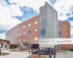 9855 Hospital Drive - Maple Grove