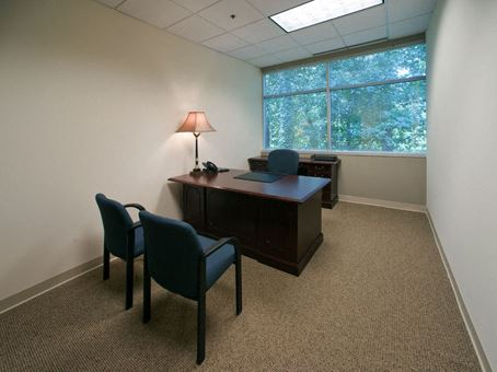 Office Freedom | 4555 Mansell Road